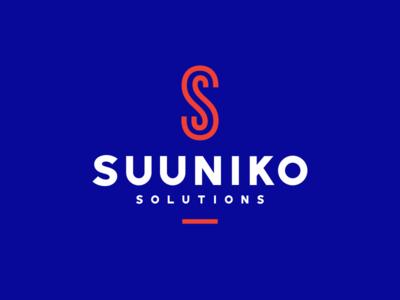 Suuniko Solutions