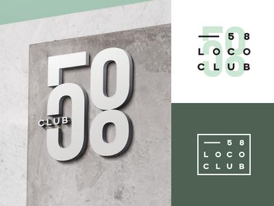 58 Loco Club