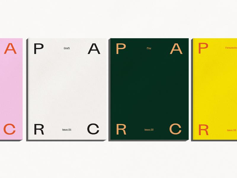 Parc - Cover