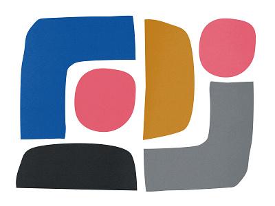 10252018 brown blue pink black