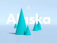 Now In Alaska