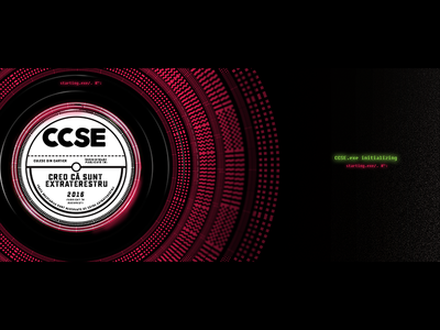 Vinil 2 ccse typography design graphic illustration vinyl