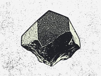 LOOP - Tales From The Loop sifi texture illustraion