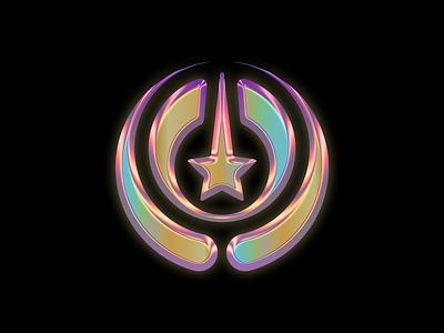 UTOPIA branding icon logo vector design branding
