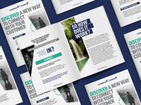 Ecosphere+ Brochure
