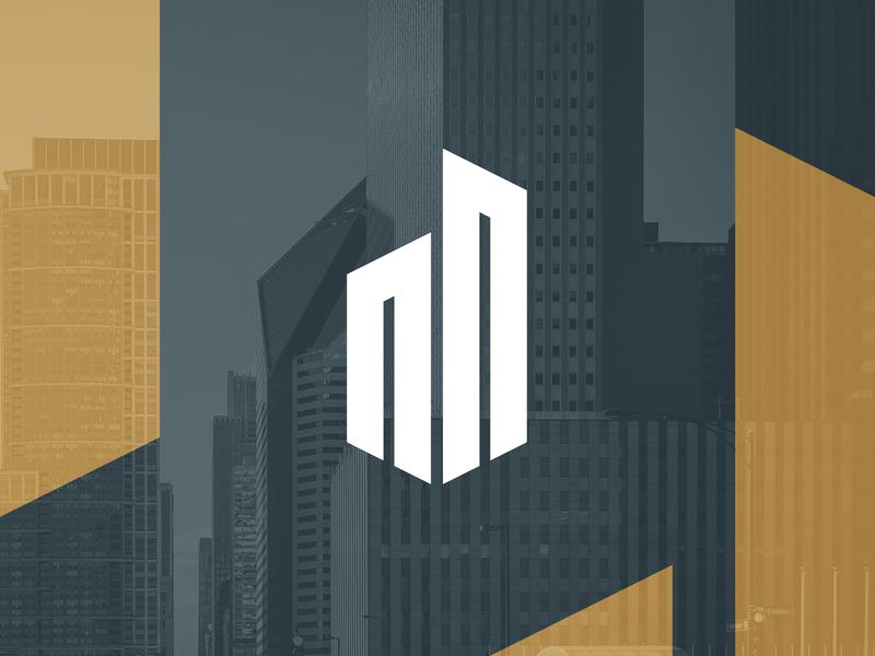 SUPER PROPERTIES Brand Design branddesign freelancedesigner visual brandidentity logodesign graphicdesigner logo branding graphicdesign designer freelance minimal design