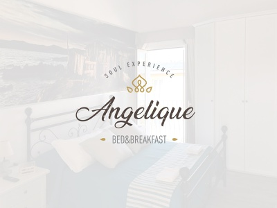 LOGOFOLIO freelancedesigner brandidentity logodesign graphicdesigner branding graphicdesign designer freelance minimal design logo