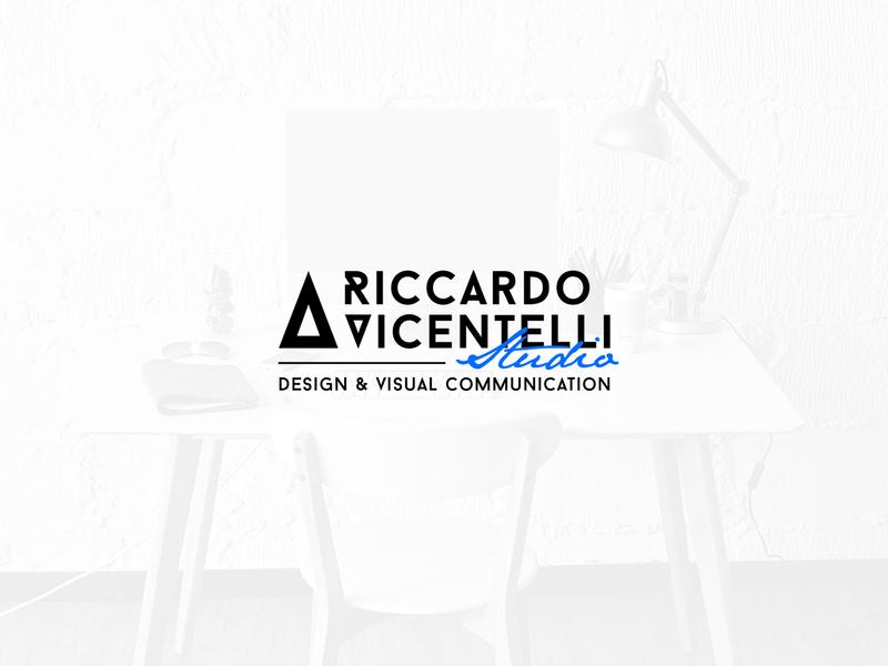 LOGOFOLIO freelancedesigner brandidentity logodesign graphicdesigner logo branding graphicdesign designer freelance minimal design