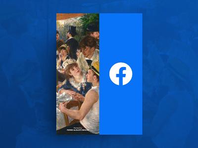 OLD HABITS IN THE DIGITAL AGE advertising facebook graphicdesign poster designer freelance minimal design