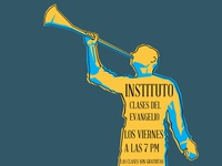 Poster del Instituto