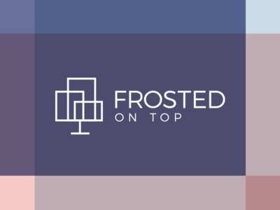 Frosted On Top