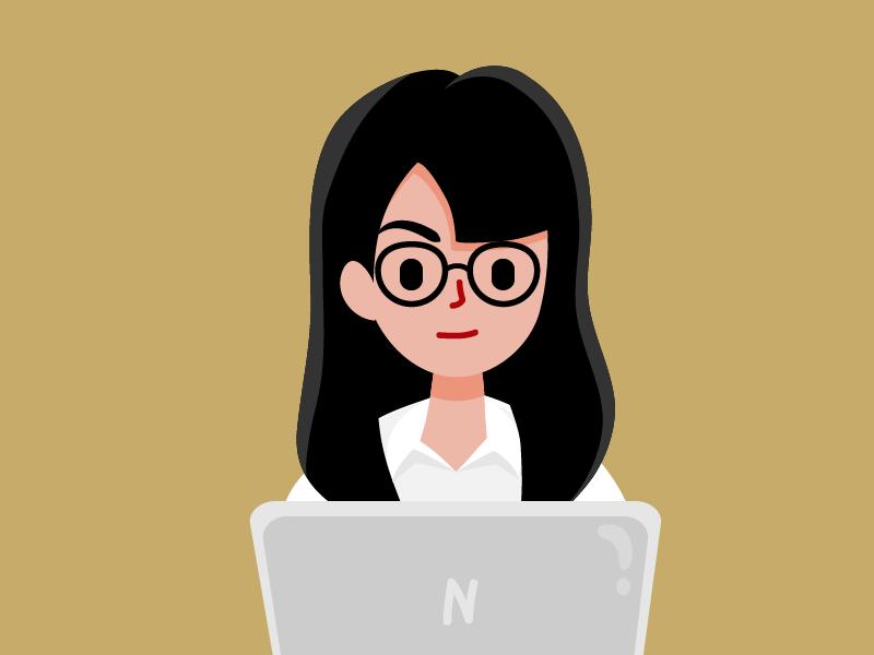 Character Design illustration design character