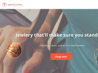 ecommerce, commerce, landing page, png, sell, product