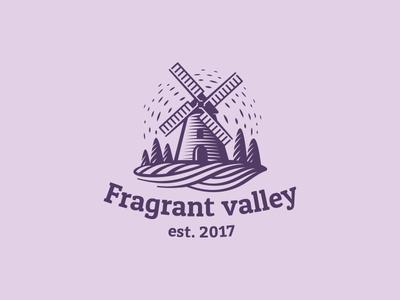 Fragrant Valley
