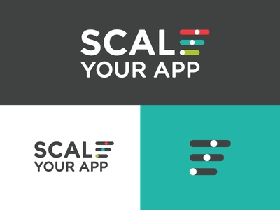 Scale Your App