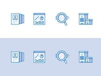 Brand Icons 02
