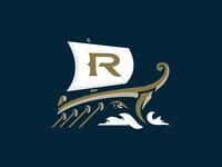 Riverside Argonauts
