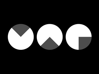 MAP Logo branding logo design logo
