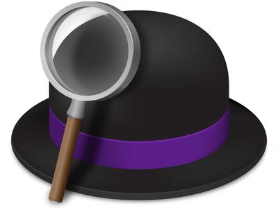 Alfred App v4 logo refresh logo design alfred ios app logo ios