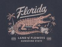 Florida Tribute