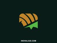 Hat Cook Logo