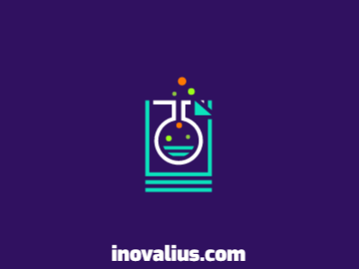 Document Lab Logo