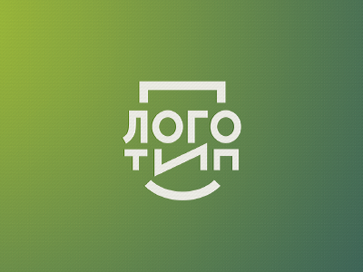 The Logo of the logo ) logo of the logo logotype logo