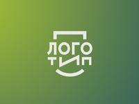 The Logo of the logo )