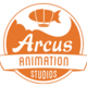 Arcus Animation