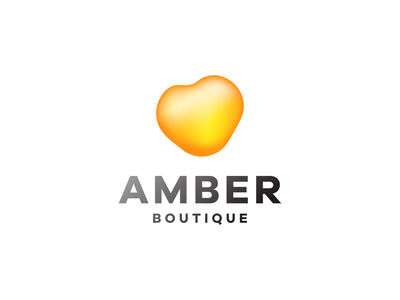 Amber Boutique Brand