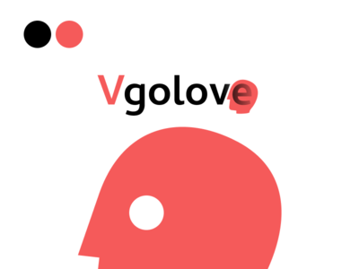 Vgolove