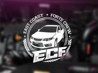 East Coast Forte Crew