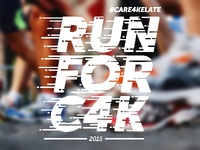 Run for c4k