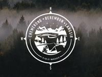CBL Camping trip