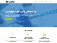 Fornia Biosolutions