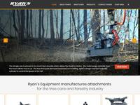 Ryan S Equipment