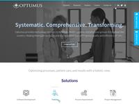 Optumus Technologies