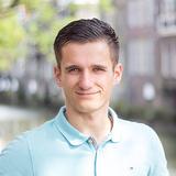 Melvin van der Ven