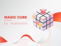 Illustrator practice