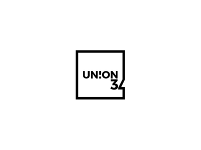 union istanbul istanbul fashion amblem logo