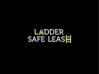 Ladder Safe Leash