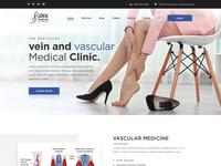 JRK Medicals