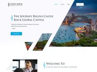 Castle Rock Global Capital