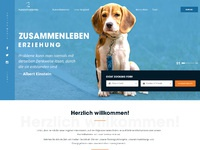 Hundeakademie allg u 2