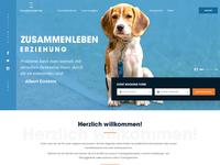 Hunde Akademie Allgu