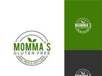 Momma s gluten free