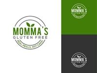 Momma's Gluten Free