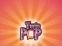 Twinpop