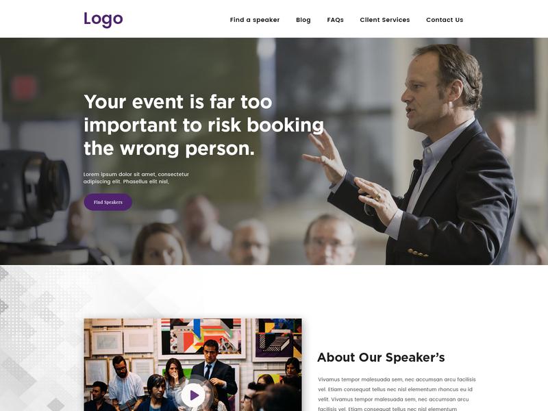 Website design esolzwebdesign website design and development ui illustration professional webdesign website design