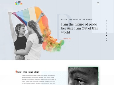MBP esolzwebdesign design websites web design illustration ui professional miami beach miami mbp